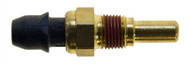 Kohler GM28823 Temperature Sensor