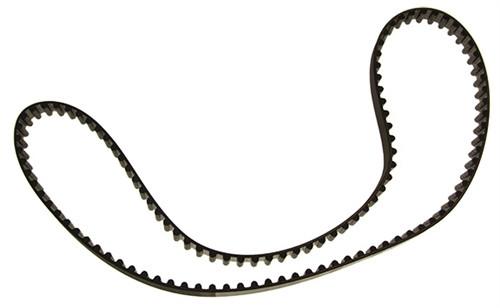 Kohler GM38753 Timing Belt (B)