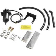 Kohler GM78529 1500W 120V Block Heater