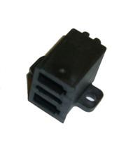 Kohler GM80982 Brush Holder