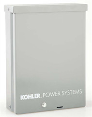 Kohler GM81529 Programmable Interface Module