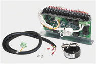 Kohler GM88281-KP1-QS Load Shed Kit