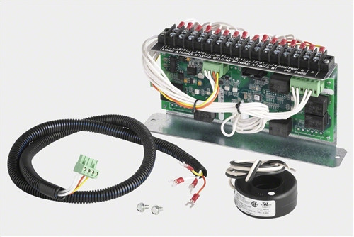 Kohler Gm88281 Kp1 Qs Load Shed Kit