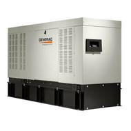 Generac Protector Series RD01523 15kW Generator