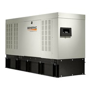 Generac Protector Series RD02023 20kW Generator