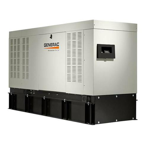 RD_Diesel__77712.1442456069.500.659?c=2 generac rd05034 protector series 50kw generator generac generator wiring harness at edmiracle.co