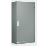 Kohler RDT-CFNC-0200B 200A 1Ø-120/240V Nema 3R Automatic Transfer Switch with 24-circuit Load Center