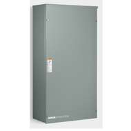 Kohler RDT-CFNC-400ASE 400A 1Ø-120/240V Service Rated Nema 3R Automatic Transfer Switch