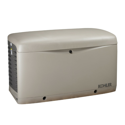 RESA__24587.1452096391.500.659?c=2 kohler 20resa kohler 20kw generator ap electric kohler rxt transfer switch wiring diagram at soozxer.org