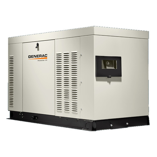 RG030__83387.1448976455.500.659?c=2 protector series rg03015 30kw generator rtsw200a3 wiring diagram at gsmx.co