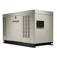 Generac Protector QS Series RG04854 48kW Generator