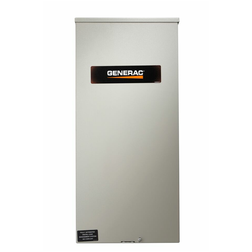 400a manual transfer switch related keywords