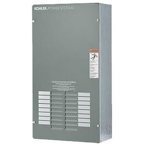 GM85273 Kohler Transfer Switches AP Electric