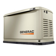 Generac Guardian 7029 9kW Generator