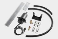 Kohler GM90235 1000W 120V Block Heater