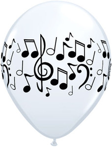 musical-note-balloons-musical-balloons