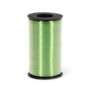 """Leaf Thin Curling Ribbon 3/16""""x1500' #196"""