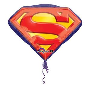 "26"" Superman Emblem #29692"
