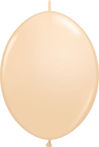 blush quick links balloons