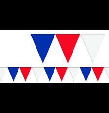 pennant flag string