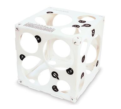 balloon sizer qualatex balloon sizer professional sizer box