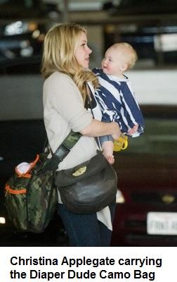 celebrity-diaper-bag-christina-applegate-3.jpg
