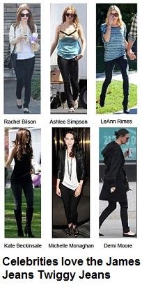 celebrity-maternity-jmaes-jeans.jpg