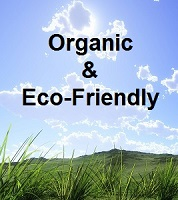 organic-eco-friendly-category.jpg