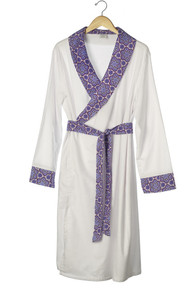 Rory Maternity Robe