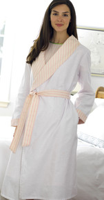 Cece Maternity Robe