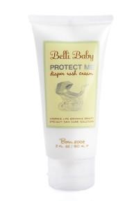 Protect Me Diaper Rash Cream