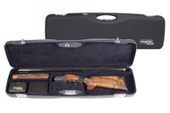 Negrini O/U Sporter Shotgun Case – 1654LR/5165