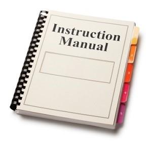 manualsv2.jpg