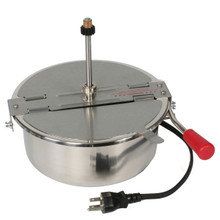 4082_8OZ_FOUNDATION_KETTLE__1a__15591.1494431474.220.290?c=2 12 ounce replacement popcorn kettle for great northern popcorn  at bayanpartner.co
