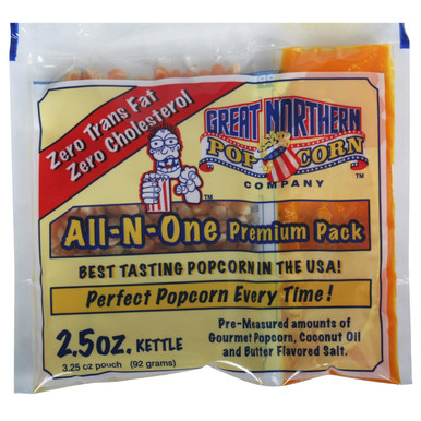 http://new.digitaldtx.com/pbwidgets/images/4098/4099 GAP 2.5 OZ POPCORN__1.jpg