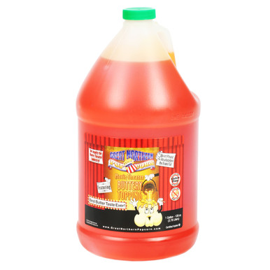http://new.digitaldtx.com/pbwidgets/images/8900/8900 Buttery Top Gallon__1.jpg