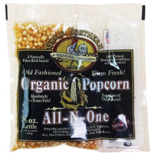 http://new.digitaldtx.com/pbwidgets/images/4138/4138 GNP Organic 8OZ Case__1.jpg