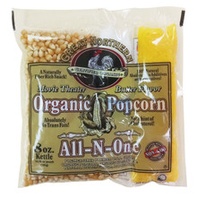 http://new.digitaldtx.com/pbwidgets/images/4147/4147 Organic Movie 8OZ Case__1.jpg
