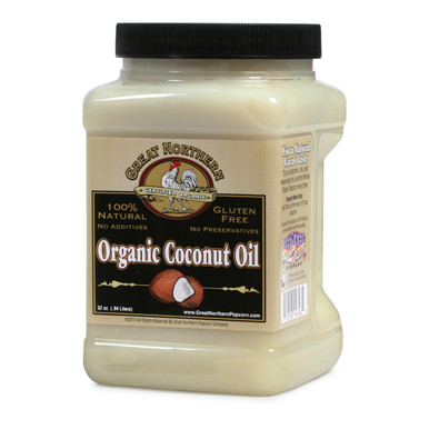 http://new.digitaldtx.com/pbwidgets/images/4215/4215 Organic Coconut 32 Ounce__1.jpg