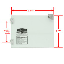 http://new.digitaldtx.com/pbwidgets/images/9307/9307 Single Silver Door 4oz 6oz Foundation__1.jpg