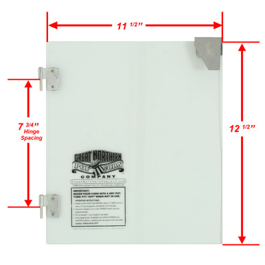 http://new.digitaldtx.com/pbwidgets/images/9308/9308 Single Silver Door Matinee__1.jpg