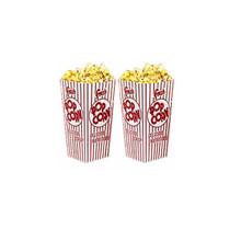 http://new.digitaldtx.com/pbwidgets/images/1278/1278_44E_Popcorn_Boxes_50__1.jpg