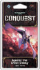 Warhammer 40K: Conquest - Against the Great Enemy