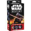 Star Wars: Destiny: Kylo Ren Starter Set