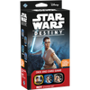Star Wars: Destiny: Rey Starter Set