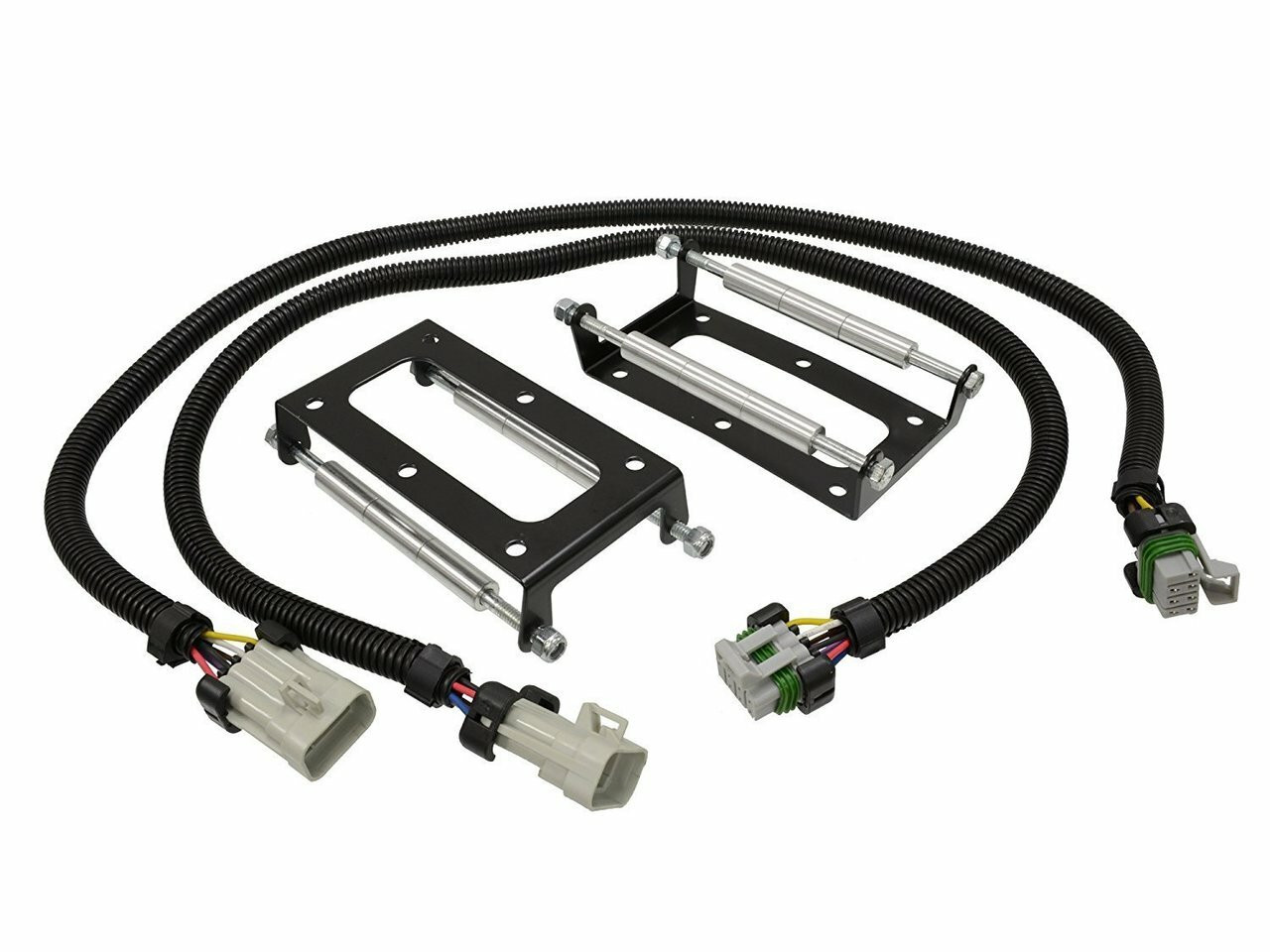76100__28389.1507582082?c=2 pack relocation kit bracket mount fits ls2 ls3 ls4 ls7 ls9 lsx ls2 wiring harness at gsmx.co