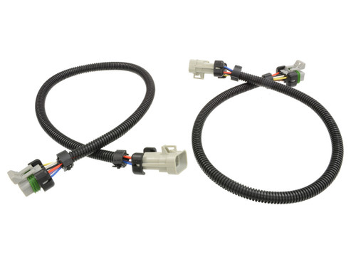 23200 02__89625.1510279975?c=2 ignition coil harness connector qty 2 fits gm lq9 lq4 ls2 ls7 Wire Harness Assembly at edmiracle.co