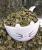SALE!!  Dried Loose Moringa Leaves (16 Oz)