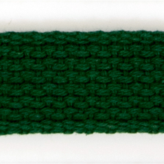 "1"" Cotton webbing HUNTER - 60207-00004"