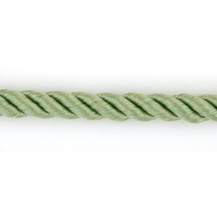 """17/3 Rayon Cord - 1/4"""" OLIVE - 60149-00015"""